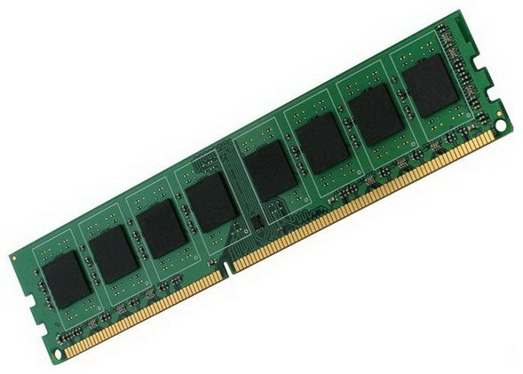 Память DDR3 HYNIX 4Gb 1600MHz OEM PC3-12800 DIMM 240-pin 1.5В 3rd
