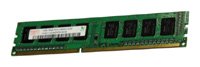 Память DDR3 HYNIX 2Gb 1333MHz OEM PC3-10600 DIMM 240-pin 3rd
