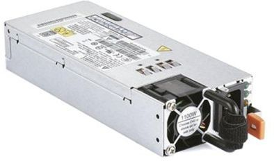 Блок Питания Lenovo 7N67A00885 1100W Platinum Hot-Swap