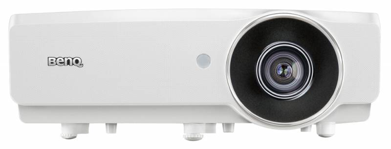 Проектор Benq MH750 DLP; 1080p; 4500 AL; High contrast ratio 10000:1; 1.3X zoom; Speaker 10W x1; HDM