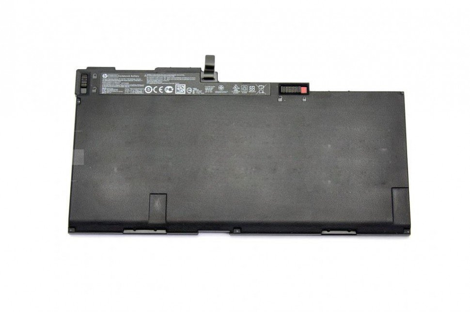 Батарея 50Wh 4.5Ah HP EliteBook 740/745/750/840/845/850/ZBook 14/15u (O) (717376-001)