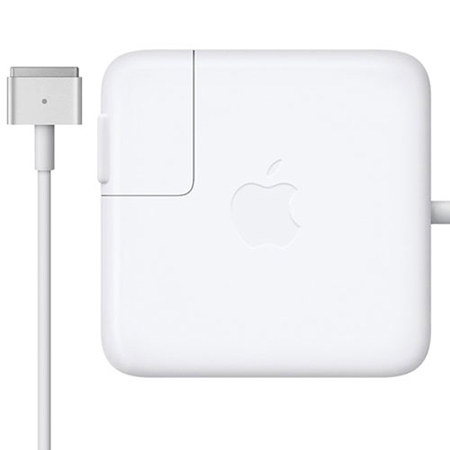 Адаптер Apple 85W MagSafe 2 Power MD506Z/A